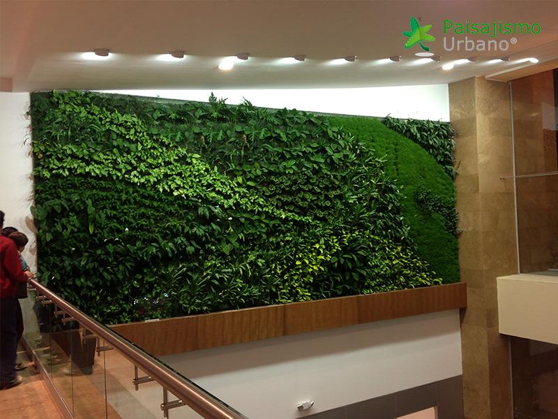 img-jardines-verticales-centro-comercial-quito-ecuador-29