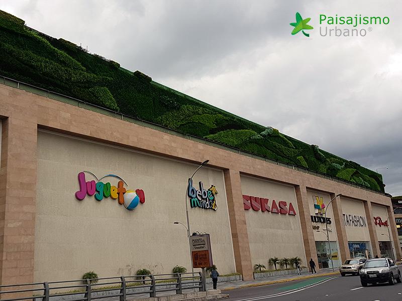 img-jardines-verticales-centro-comercial-quito-ecuador-30