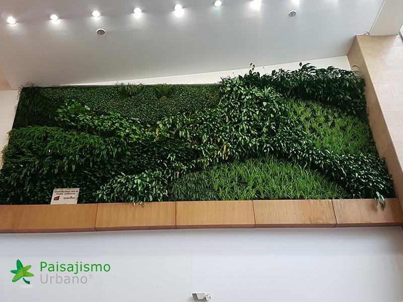img-jardines-verticales-centro-comercial-quito-ecuador-31