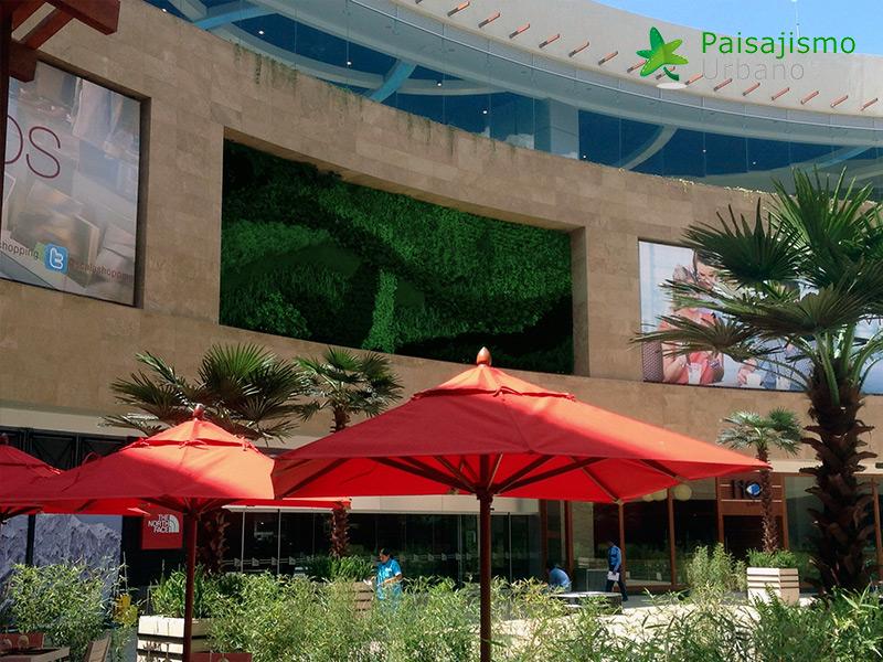 img-jardines-verticales-centro-comercial-quito-ecuador-33