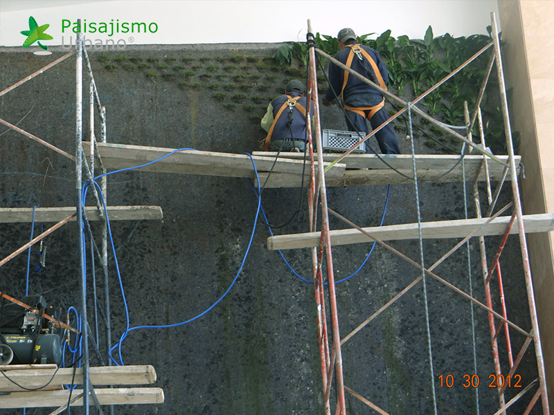 img-jardines-verticales-centro-comercial-quito-ecuador-8