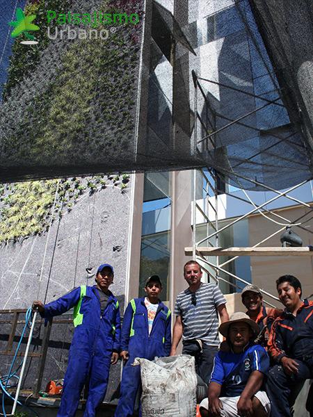 img-jardines-verticales-confederacion-empresarios-cochabamba-bolivia-11