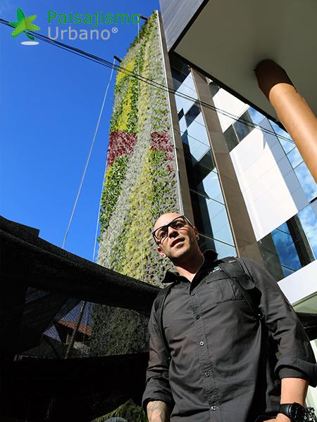 img-jardines-verticales-confederacion-empresarios-cochabamba-bolivia-16