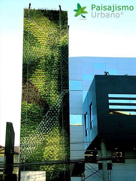 img-jardines-verticales-confederacion-empresarios-cochabamba-bolivia-17