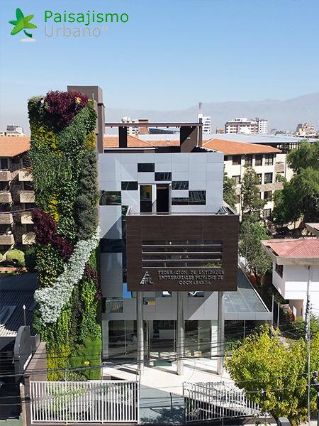 img-jardines-verticales-confederacion-empresarios-cochabamba-bolivia-19