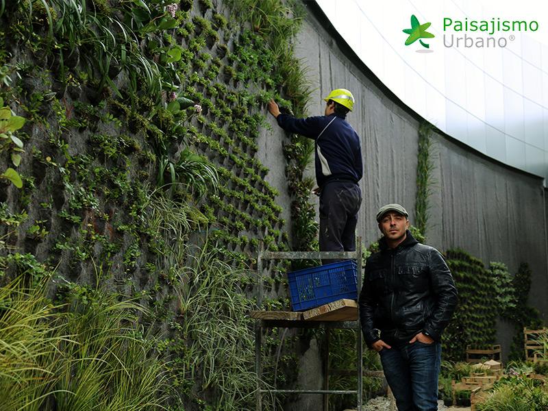 img-jardines-verticales-edificio-celebra-uruguay-14