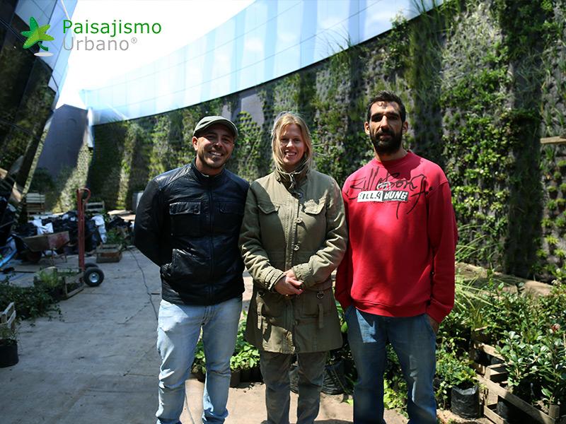 img-jardines-verticales-edificio-celebra-uruguay-18