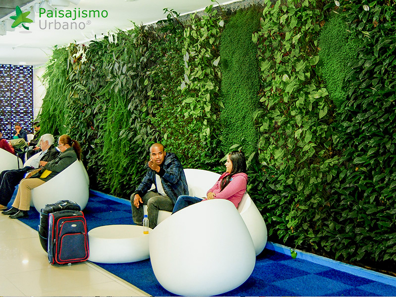 img-jardines-verticales-edificio-connecta-colombia-13