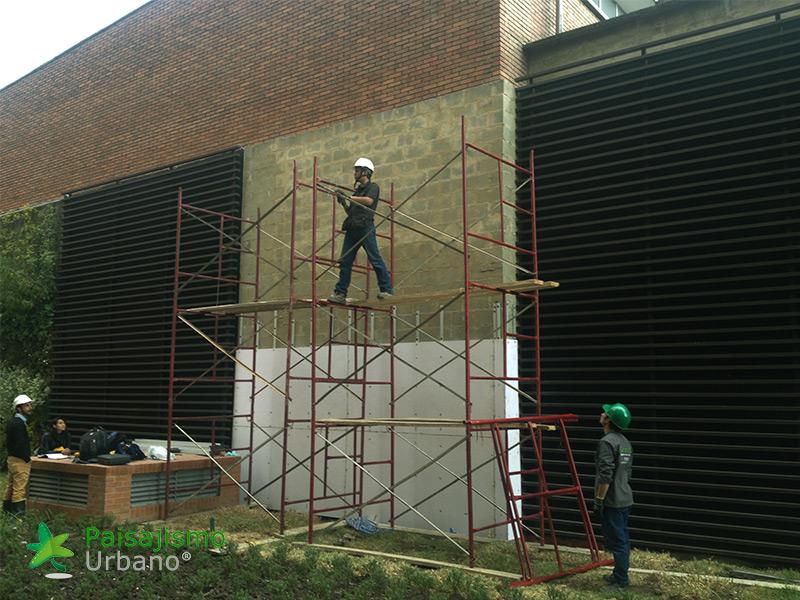 img-jardines-verticales-edificio-la-rioja-colombia-1