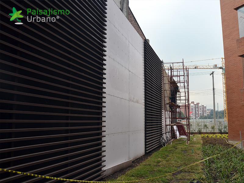img-jardines-verticales-edificio-la-rioja-colombia-2