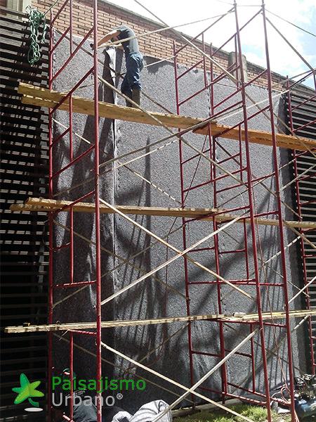 img-jardines-verticales-edificio-la-rioja-colombia-3