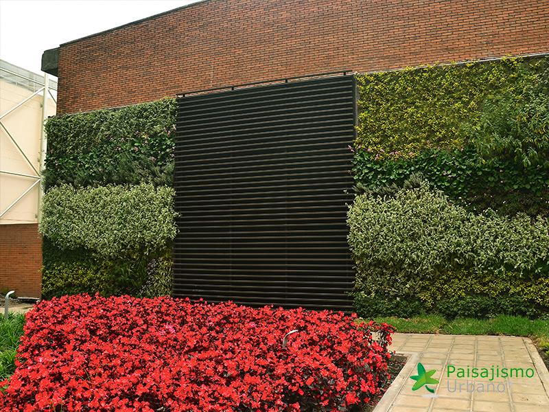 img-jardines-verticales-edificio-la-rioja-colombia-7