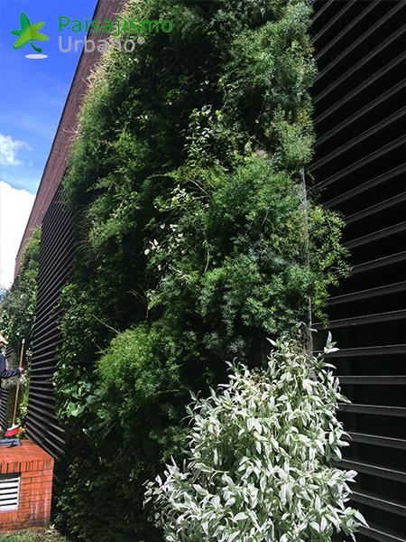 img-jardines-verticales-edificio-la-rioja-colombia-9