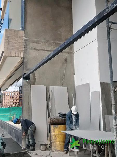 img-jardines-verticales-edificio-terra-116-bogota-colombia-1