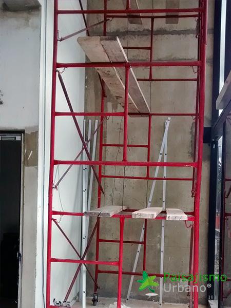 img-jardines-verticales-edificio-terra-116-bogota-colombia-2