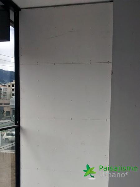 img-jardines-verticales-edificio-terra-116-bogota-colombia-4