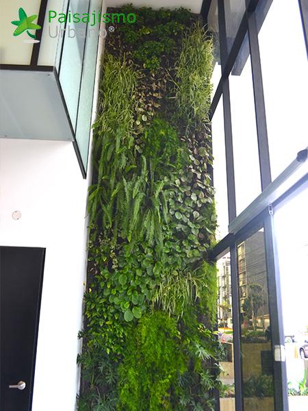 img-jardines-verticales-edificio-terra-116-bogota-colombia-5