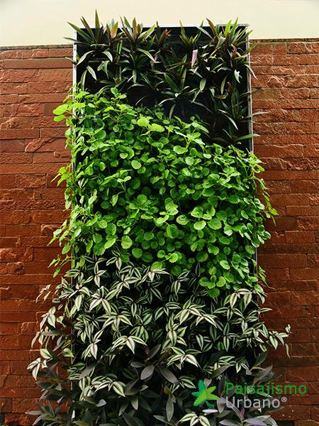 img-jardines-verticales-hotel-aloft-paraguay-3