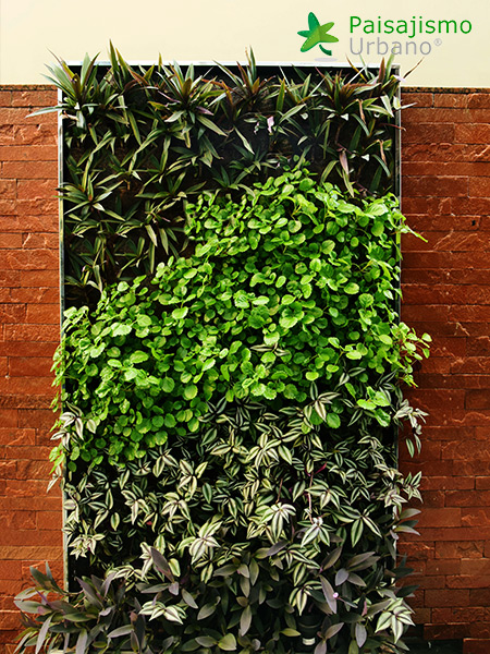 img-jardines-verticales-hotel-aloft-paraguay-5