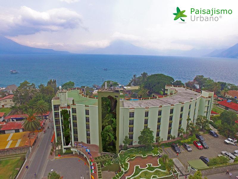 img-jardines-verticales-hotel-porta-del-lago-guatemala-12