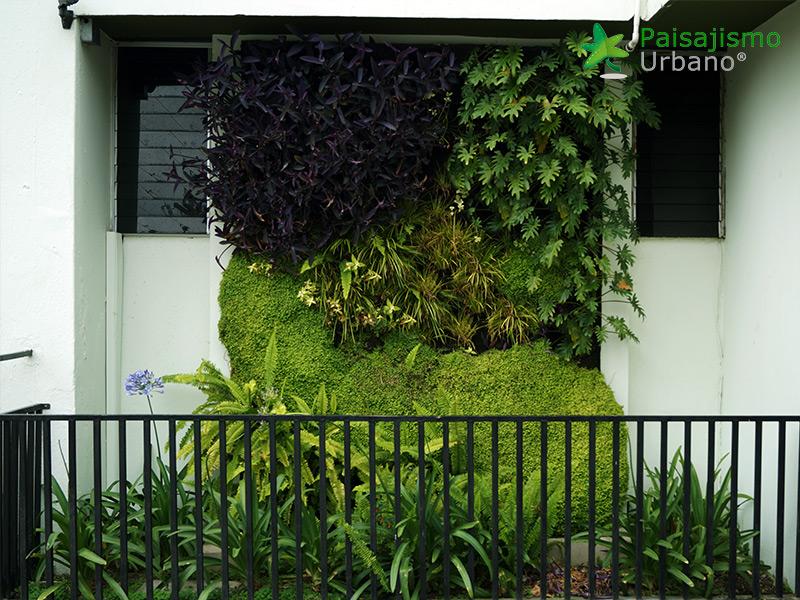 img-jardines-verticales-hotel-porta-del-lago-guatemala-13