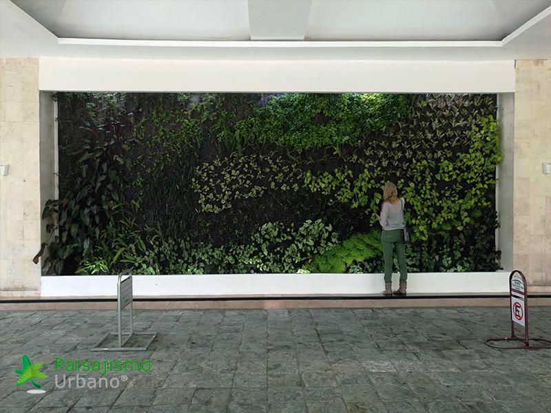 img-jardines-verticales-hotel-tikal-futura-guatemala-10