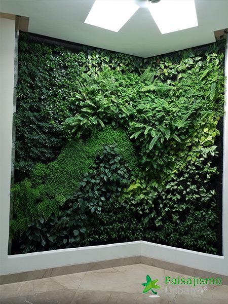 img-jardines-verticales-hotel-tikal-futura-guatemala-12