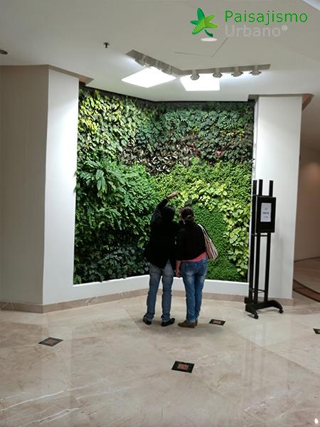 img-jardines-verticales-hotel-tikal-futura-guatemala-13