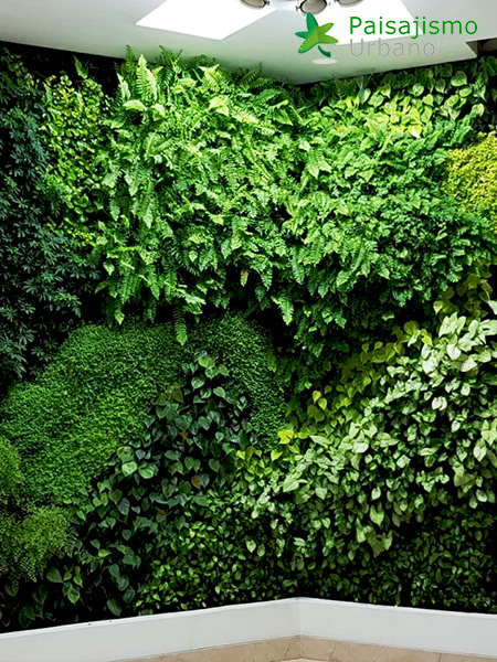 img-jardines-verticales-hotel-tikal-futura-guatemala-14