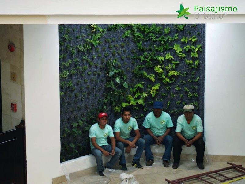img-jardines-verticales-hotel-tikal-futura-guatemala-8