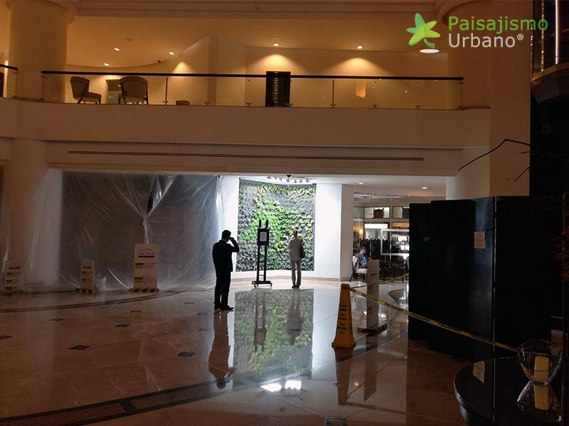 img-jardines-verticales-hotel-tikal-futura-guatemala-9