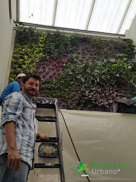 img-jardines-verticales-iglesia-cristo-ebenezer-guatemala-17