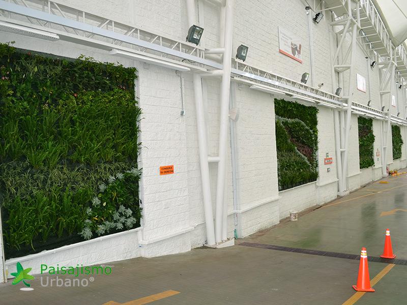 img-jardines-verticales-libreria-panamericana-de-ibague-colombia-2