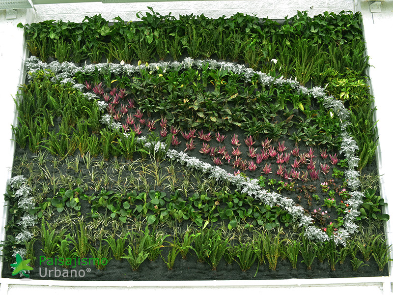 img-jardines-verticales-libreria-panamericana-de-ibague-colombia-3