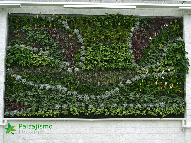 img-jardines-verticales-libreria-panamericana-de-ibague-colombia-4