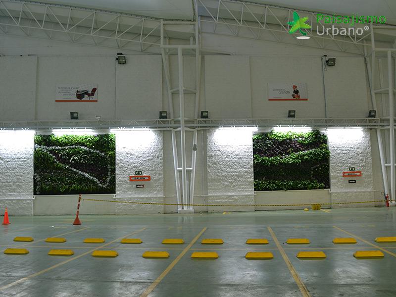img-jardines-verticales-libreria-panamericana-de-ibague-colombia-7