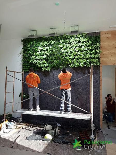 img-jardines-verticales-porronet-elche-4