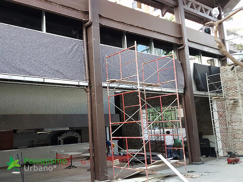 img-jardines-verticales-restaurante-san-martin-zona-10-guatemala-2_1