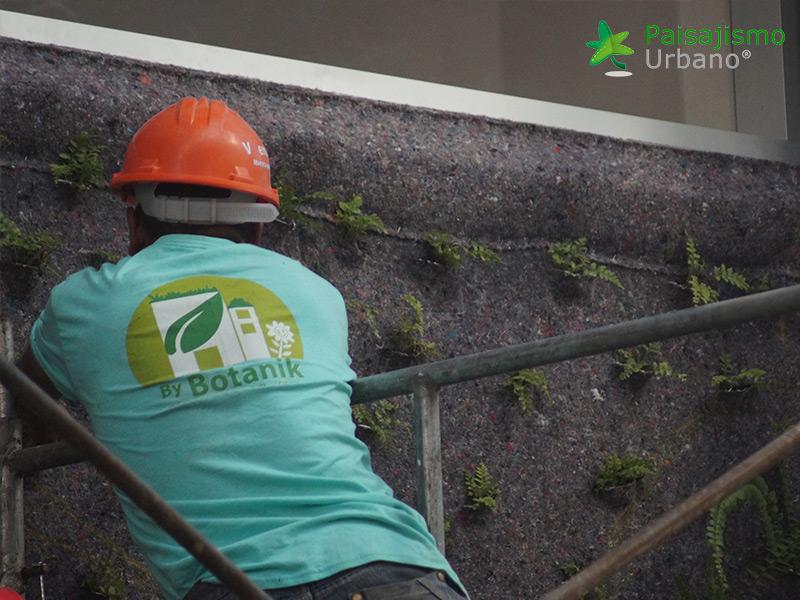 img-jardines-verticales-restaurante-san-martin-zona-10-guatemala-8_1