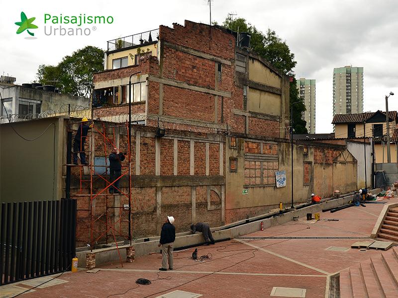 img-jardines-verticales-universidad-de-los-andes-colombia-1