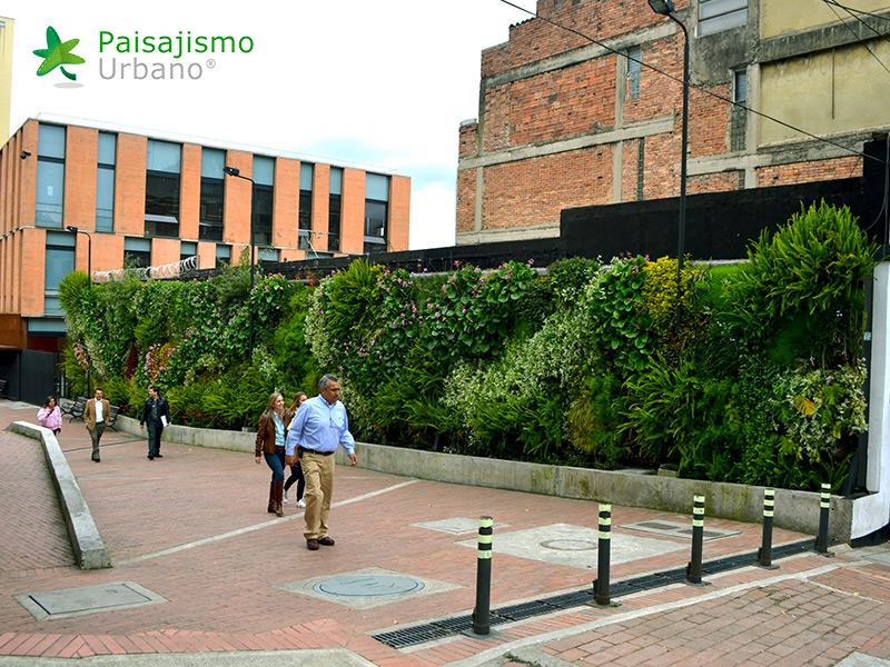 img-jardines-verticales-universidad-de-los-andes-colombia-10