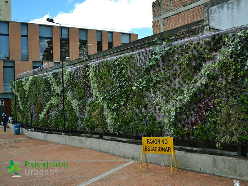 img-jardines-verticales-universidad-de-los-andes-colombia-6
