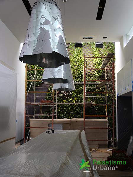 img-muros-verdes-residencia-morelia-mexico-12