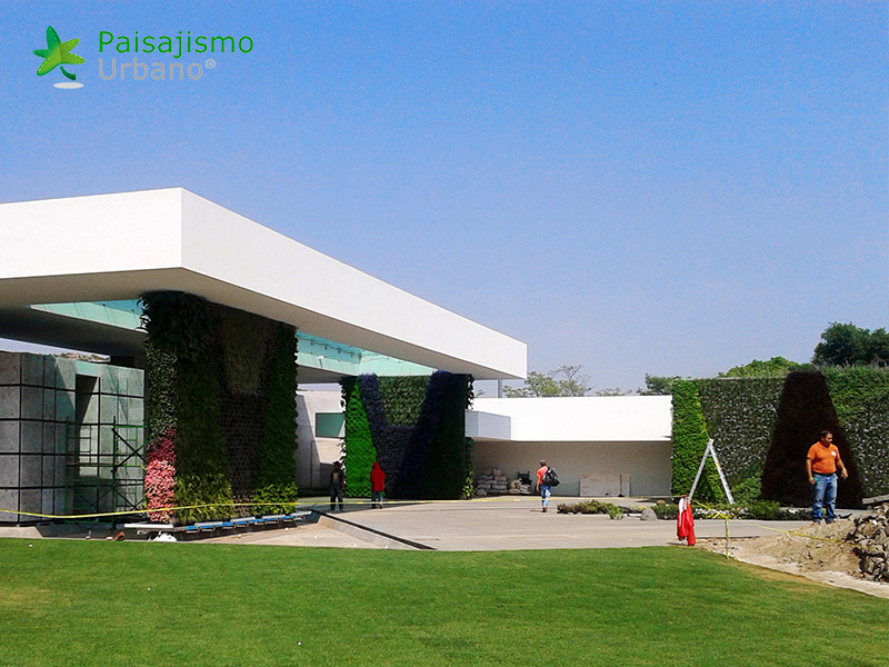 img-muros-verdes-residencia-morelia-mexico-17