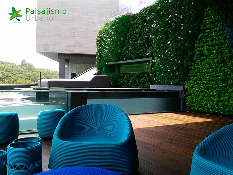 img-muros-verdes-residencia-morelia-mexico-21
