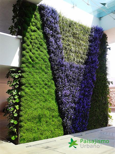 img-muros-verdes-residencia-morelia-mexico-31
