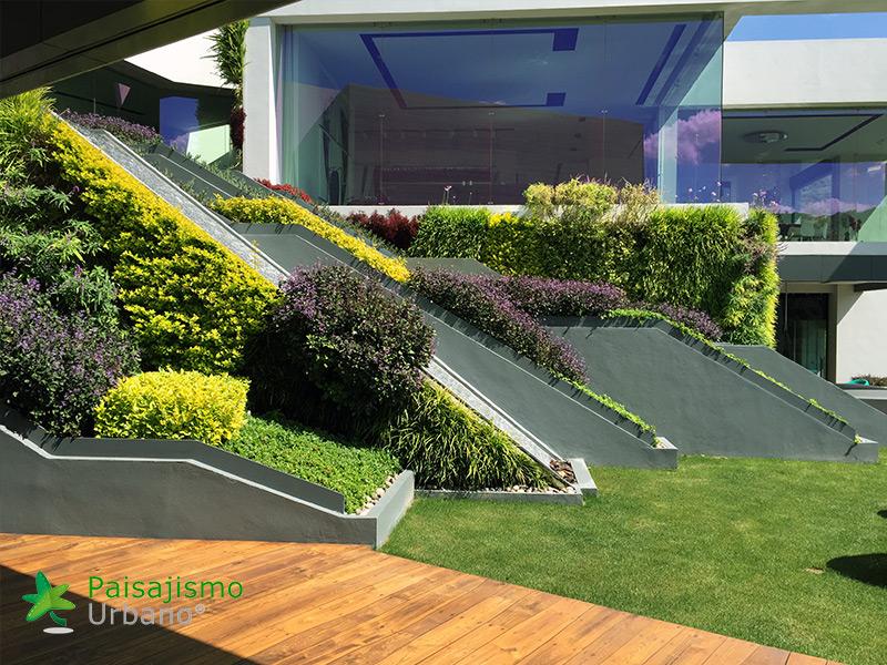 img-muros-verdes-residencia-morelia-mexico-34