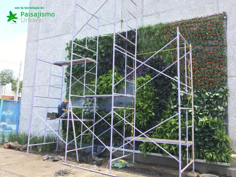 jardin-vertical-emanuel-mu_oz1