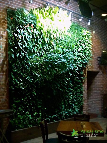 jardines-verticales-restaurante-san-martin-naranjo-mall-guatemala-13
