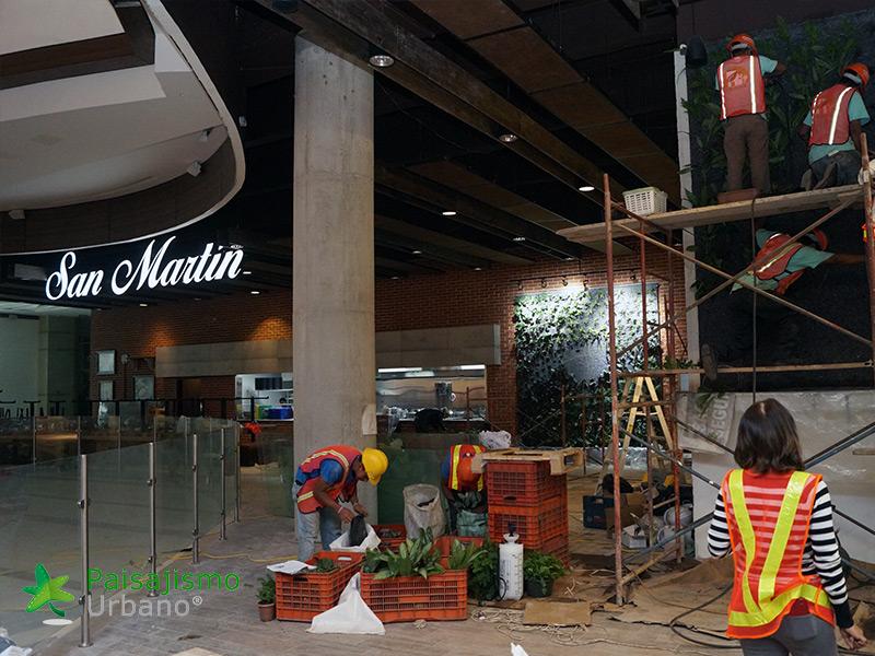 jardines-verticales-restaurante-san-martin-naranjo-mall-guatemala-3